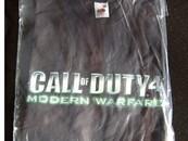 Xbox 360 - Call of Duty 4 Modern Warfare - 1 Hits