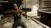 Xbox 360 - Saints Row 2 - 1 Hits