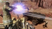 Xbox 360 - Red Faction: Guerrilla - 88 Hits