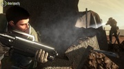 Xbox 360 - Red Faction: Guerrilla - 0 Hits