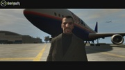Xbox 360 - Grand Theft Auto IV - 597 Hits