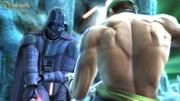 Xbox 360 - Soul Calibur IV - 172 Hits