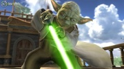 Xbox 360 - Soul Calibur IV - 174 Hits