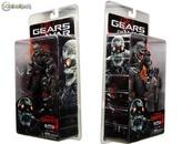 Xbox 360 - Gears of War - 0 Hits