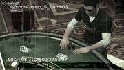 Xbox 360 - This Is Vegas - 0 Hits