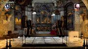Xbox 360 - Die Chroniken von Narnia Prinz Kaspian - 0 Hits