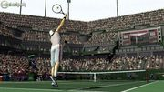 Xbox 360 - Smash Court Tennis 3 - 0 Hits