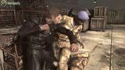 Xbox 360 - Robert Ludlums Das Bourne Komplott - 0 Hits