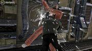 Xbox 360 - Robert Ludlums Das Bourne Komplott - 41 Hits