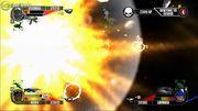 Xbox 360 - Rocketmen: Axis of Evil - 0 Hits