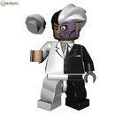 Xbox 360 - Lego Batman das Spiel - 1 Hits