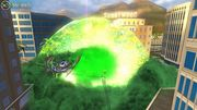 Xbox 360 - Destroy All Humans! Der Weg des Furons - 0 Hits