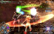 Xbox 360 - X-Blades - 0 Hits