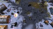 Xbox 360 - Assault Heroes 2 - 0 Hits