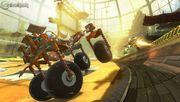Xbox 360 - Banjo Kazooie: Nuts and Bolts - 69 Hits