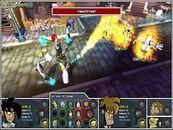 Xbox 360 - Penny Arcade Adventures - 66 Hits