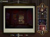 Xbox 360 - Penny Arcade Adventures - 35 Hits