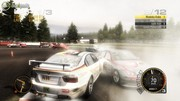 Xbox 360 - Race Driver Grid - 0 Hits