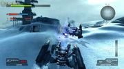 Xbox 360 - Lost Planet Colonies Edition - 0 Hits