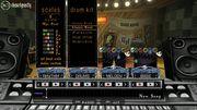 Xbox 360 - Guitar Hero World Tour - 2 Hits