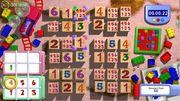 Xbox 360 - Buku Sudoku - 0 Hits