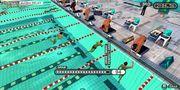 Xbox 360 - Summer Athletics - 67 Hits