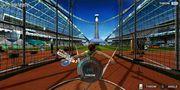 Xbox 360 - Summer Athletics - 0 Hits
