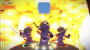 Xbox 360 - Roogoo - 0 Hits