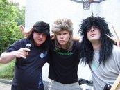 Xbox 360 - Rock Band - 249 Hits