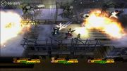Xbox 360 - Wolf of the Battlefield: Commando 3 - 0 Hits