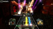 Xbox 360 - Guitar Hero Aerosmith - 2 Hits