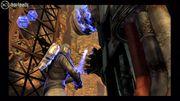 Xbox 360 - Dark Void - 0 Hits