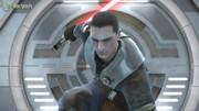 Xbox 360 - Soul Calibur IV - 0 Hits