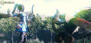 Xbox 360 - Star Ocean: The Last Hope - 11 Hits