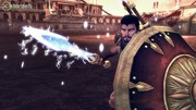 Xbox 360 - Rise of the Argonauts - 0 Hits
