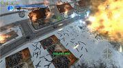 Xbox 360 - Elements of Destruction - 0 Hits