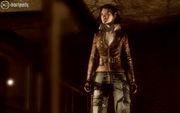 Xbox 360 - Velvet Assassin - 0 Hits