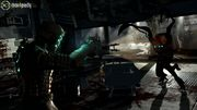Xbox 360 - Dead Space - 0 Hits