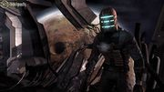 Xbox 360 - Dead Space - 54 Hits