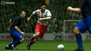 Xbox 360 - Pro Evolution Soccer 2009 - 0 Hits