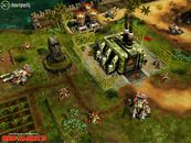 Xbox 360 - Command and Conquer: Red Alert - 0 Hits