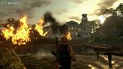 Xbox 360 - Mercenaries 2: World in Flames - 0 Hits