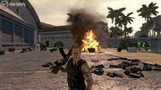 Xbox 360 - Mercenaries 2: World in Flames - 7 Hits