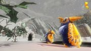 Xbox 360 - Viva Pinata: Trouble in Paradise - 38 Hits