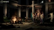 Xbox 360 - Saints Row 2 - 0 Hits