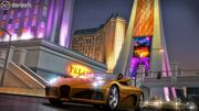 Xbox 360 - This Is Vegas - 1 Hits