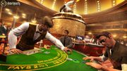 Xbox 360 - This Is Vegas - 68 Hits
