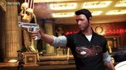 Xbox 360 - This Is Vegas - 74 Hits