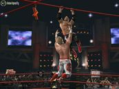 Xbox 360 - TNA Impact - 41 Hits