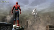 Xbox 360 - Spiderman Web of Shadows - 42 Hits